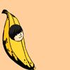 anakurama userpic