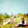 Costume Drama   Jane & Rochester