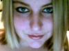 jodiemew userpic