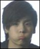 Bubble cheek Jonghyun