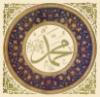 muslim_str userpic
