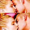 PQ_kiss
