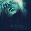 { k h } darkness