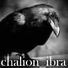 Chalion-Ibra