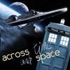 startrek/doctorwho-acrosstimeandspace