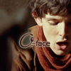 joan_waterhouse: o face - Merlin (get your mind out of th
