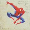 spider-man: vintage