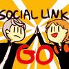 sociallinkgo