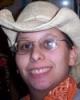 cowgirl, Rockin Rita, cowboy, me
