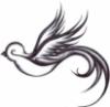 soul_sparrow userpic