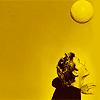b.schweinsteiger; yellow