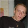 eugene_animus userpic