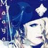 Maaya
