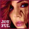 joyfulgirl41 userpic