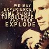Mal - Explode