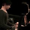 Kurt Piano