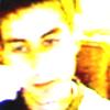 voidoid userpic