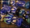 Phalen's Beads