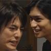 Ryo and me~
