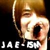 fi_chan userpic