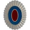 taiwanski