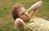 brumbumbes userpic