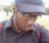 ninjatylerblack userpic