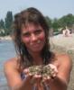 utrisha userpic