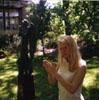 seitvonzu userpic