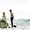 keeping it vaguely imaginary...: Eleventh Doctor & Amy // quasicons