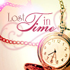 ericavdg: lost in time