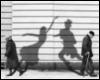 secret dancers