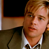 vick: Meet Joe Black: Joe Diner