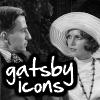 gatsbyicons