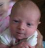 baby4us userpic