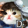 Chun Fwee Cat