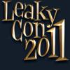 leakycon2011 userpic