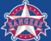 Texas Rangers 2