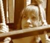 asny userpic
