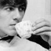 george tea
