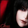 Lina304