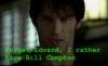 Bill Compton