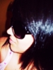 alyne_q userpic