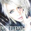 ★カット★: Kouki-AREA