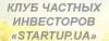 startup_ua userpic