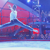 All He Wants To Do Is Dance [JG] [SYTYCD