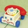 telemophone