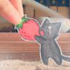 Azrai: kitty