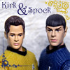 kirk_and_spock userpic