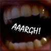 AAARGH - by me